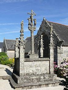 293528-english-the-church-our-lady-izel-