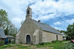 Fouesnant - Ch. St Sébastien