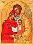 Sainte Famille.jpg