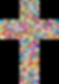 jesus-1353162_960_720.png