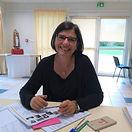 KT Nathalie Andry.jpg