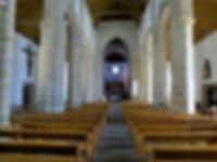 29-Fouesnant St Pierre 01.JPG