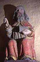 29_-_Saint-Evarzec_-_Chapelle_du_Dréau_
