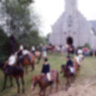 29_-_Clohars-Fouesnant_-_Chapelle_Notre-