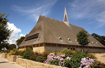 29_-_Bénodet_-_Eglise_Notre-Dame_de_la_
