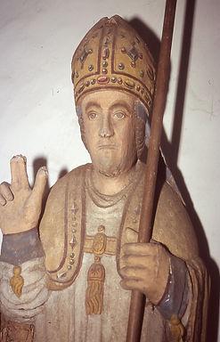 29_-_Gouesnac'h_-_Eglise_Saint-Pierre_Sa
