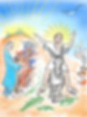 dimanche 05-07 _ le roi sur ane6.jpg