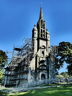 P1280787-Chapelle Ste Anne.JPG