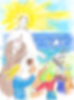 2020-04-14 Croire sans voir V9.jpg