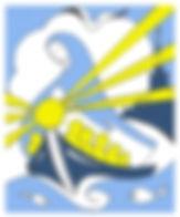 2019-09-29 Logo V6 bords blancs - Copie.