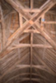29 - Gouesnac'h - Chapelle Notre-Dame de