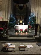 24 h Adoration St Sacrement.JPG
