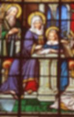 29_-_Fouesnant_-_Chapelle_Sainte-Anne_-V