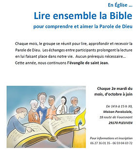 Groupe Bible V4.JPG