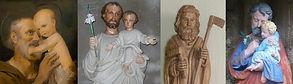 4 St Joseph.JPG