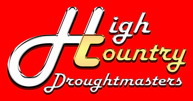 High Country Droughtmasters logo small.j