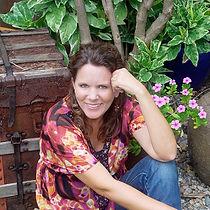 Julie Daubenspeck Photo.jpg