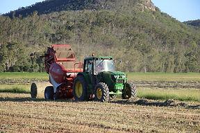 Baling hay.jpg