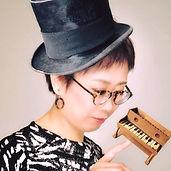 Kyoko ToyPiano.jpg