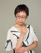 Kyoko_Profile_edited.jpg