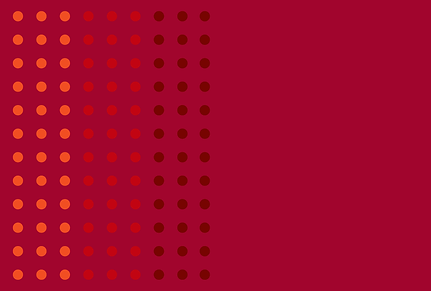 red0045.png