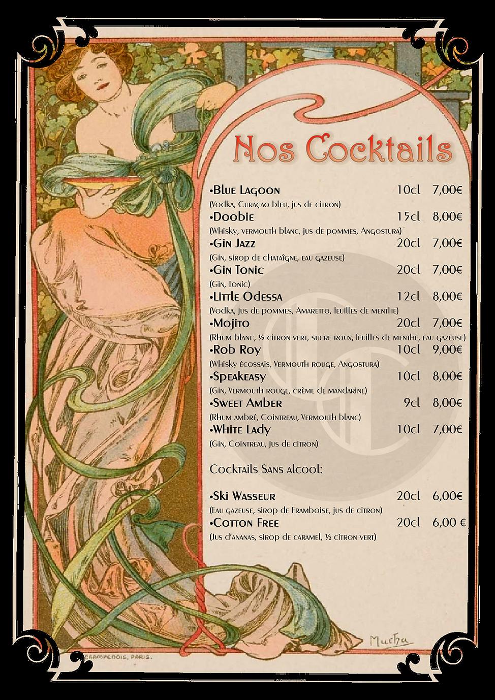 Nos Cocktails A4.png
