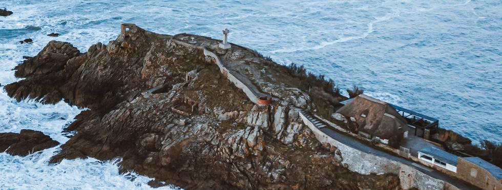 Pointe du Décollé.jpg