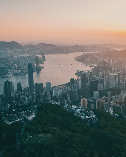 Peak Victoria, Hong Kong.jpg