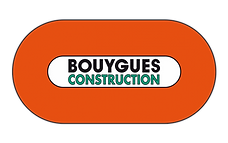 logo-Bouygues-construction.png