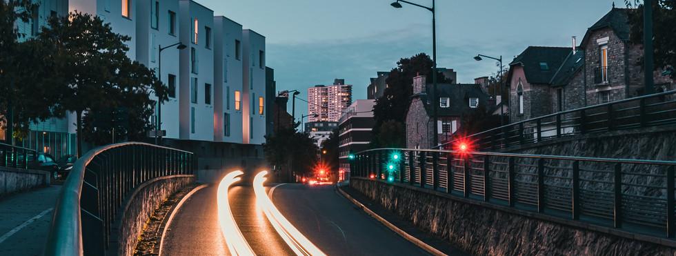 Rennes de nuit.jpg