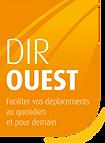 Logo Dir Ouest.png