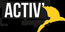logo activ images.png