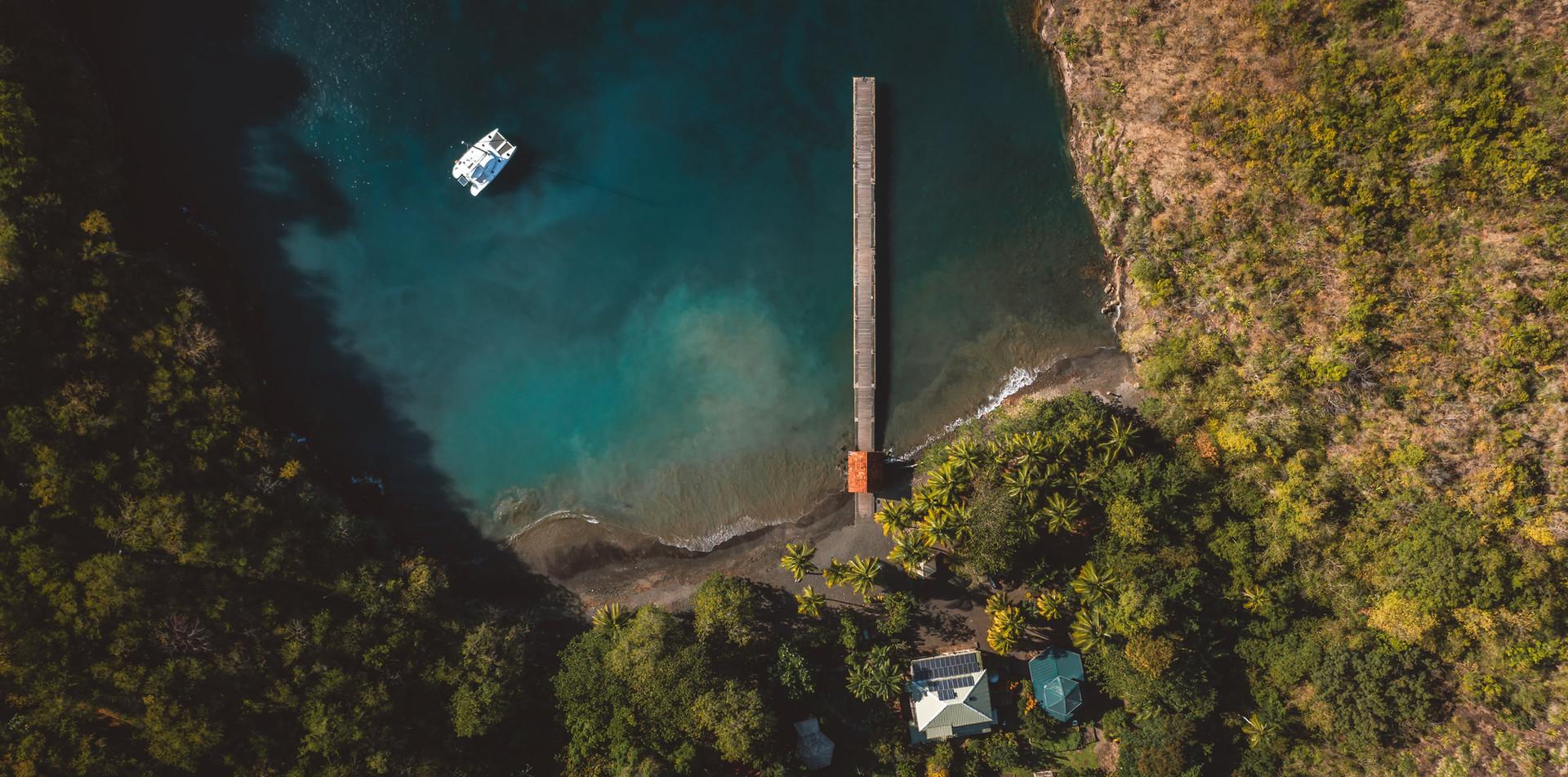 Anse Noir en Martinique.jpg
