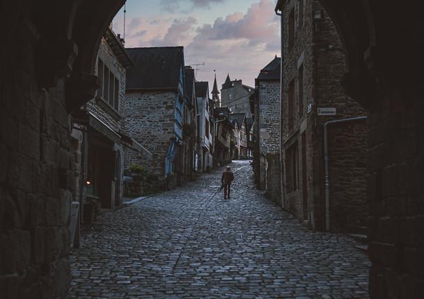 Centre ville historique de Dinan.jpeg