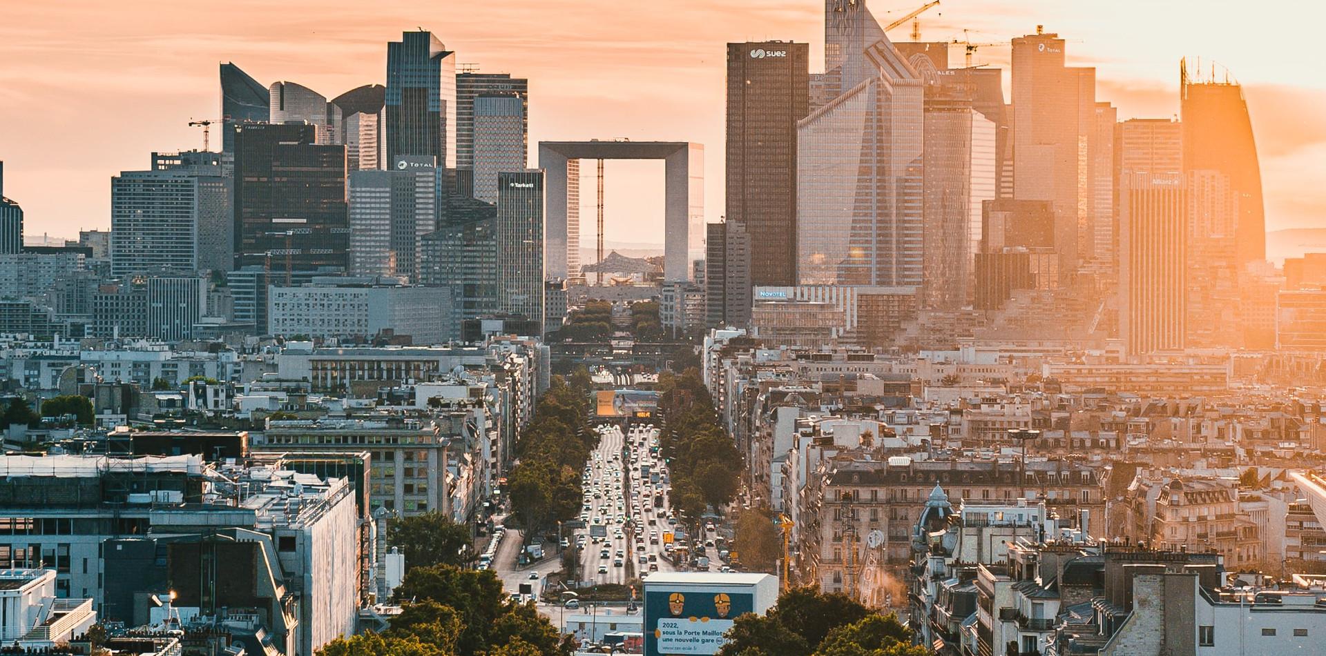 Paris, La Défense.jpg
