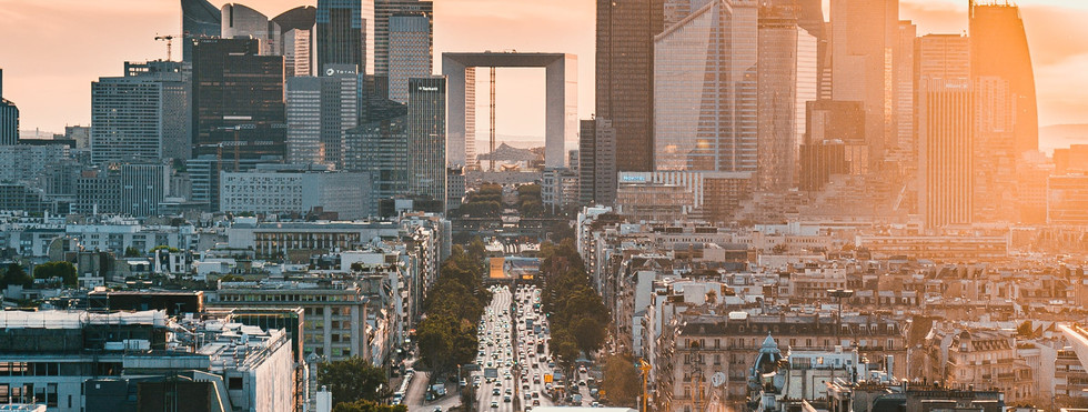 Paris, La Défense.jpg
