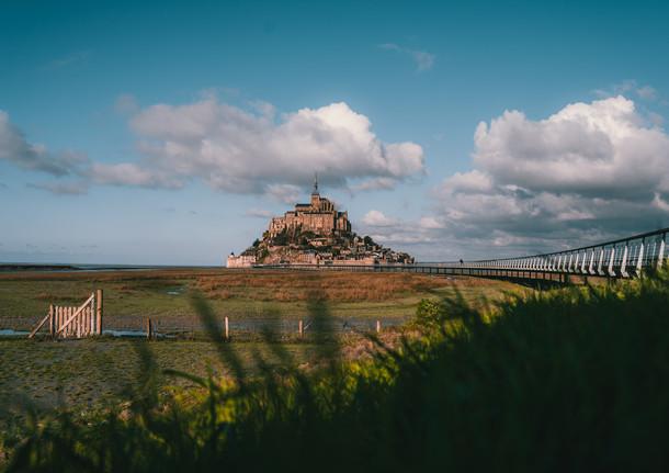 Le Mont Saint Michel.jpg