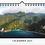 Thumbnail: Calendrier 2021 - Discret blanc