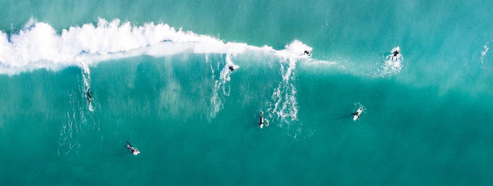 Surfeur au Cap Fréhel.jpg