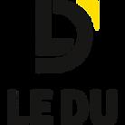 logo-groupe-le-du.png