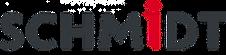 logo schmidt.png