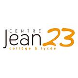 Collège - Lycée Jean 23 Quintin.png