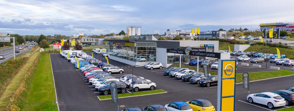 Opel Yffiniac.jpg