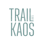 Logo TrailKaos couleur.png