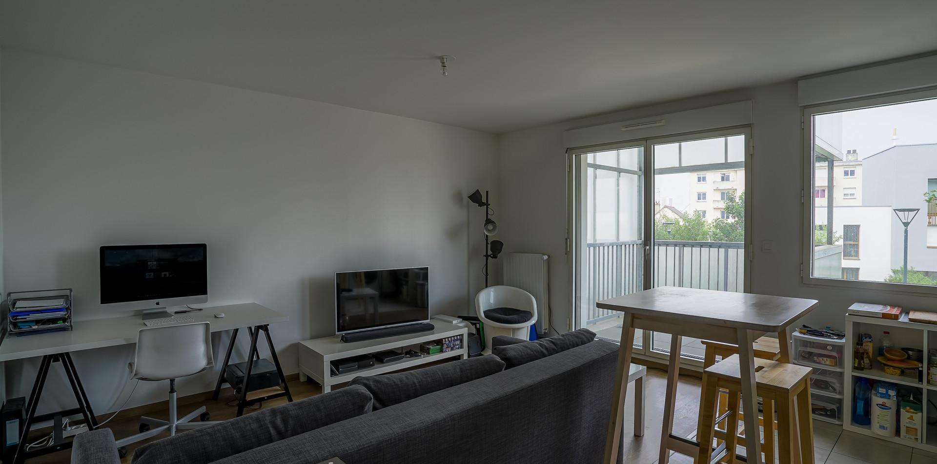 Appartement Rennes.jpg