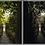 Thumbnail: Pack Cinematic - Preset Lightroom