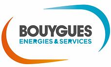 logo bouygues energie et service.png