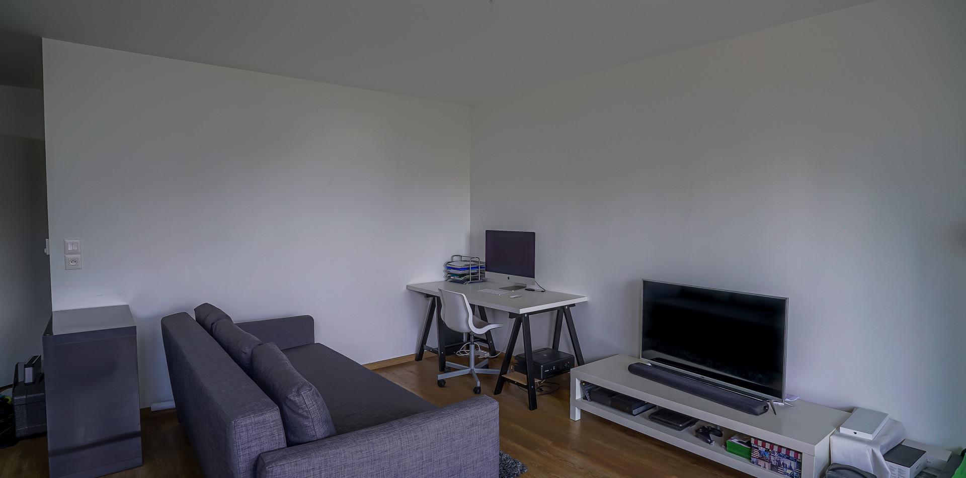 Exemple appartement.jpg