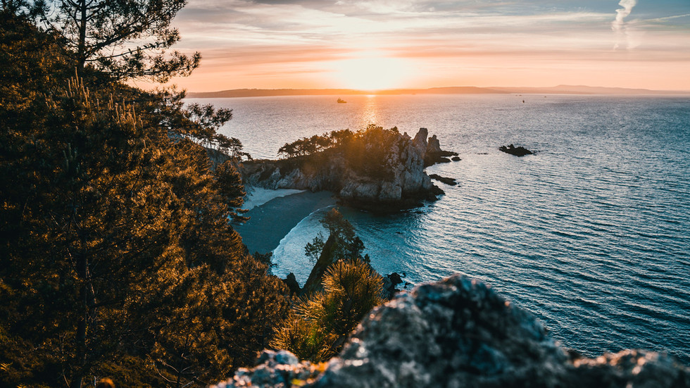 Île Vierge à Crozon.jpg