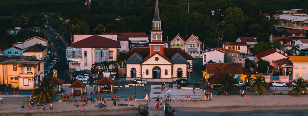 Bourg des Anses d'Arlet.jpg